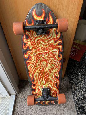 Santa Cruz Skateboard for Sale in Norwalk, CA