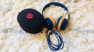 Beats Headphones for Sale in Kent, OH
