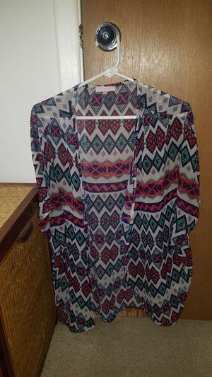 Colorful kimono for Sale in New Port Richey, FL