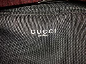 Gucci perfume bag for Sale in Cedar Creek, TX