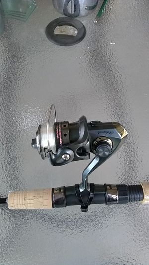 Fishing reel thin liner. NEW for Sale in Carson, CA