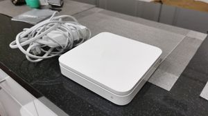 Apple Router for Sale in San Jose, CA