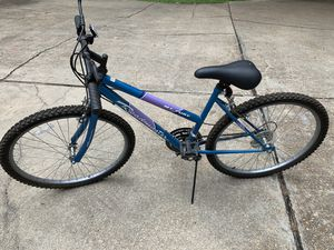 Road master Mt. Fury for Sale in Florence, MS