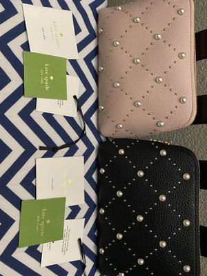 Kate Spade Bundle | NEW for Sale in Stockton, CA