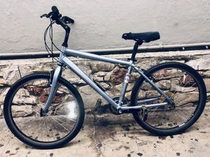Specialized Mountain Bike for Sale in Beverly Hills, CA