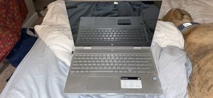 Hp Envy x360 2-in-1 for Sale in North Granby, CT