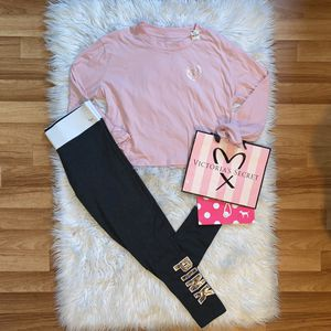 New Victoria's Secret PINK outfit for Sale in Paramount, CA