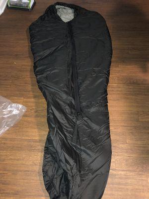 Sleeping bag usmc for Sale in Camp Lejeune, NC