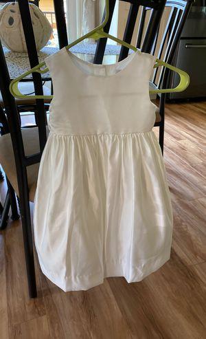 4T formal dress for Sale in Lynnwood, WA