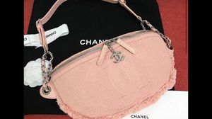 Chanel belt bag for Sale in Irvine, CA