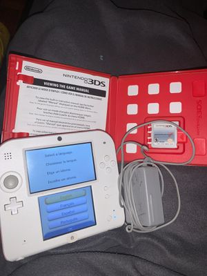 Nintendo 2Ds for Sale in Brooklyn, NY