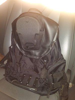 Oakley backpack for Sale in Pompano Beach, FL