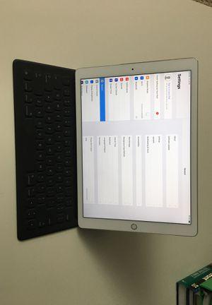 Ipad Pro 12.9 128Gb for Sale in Federal Way, WA