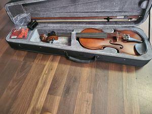 violin brand new for Sale in Baltimore, MD