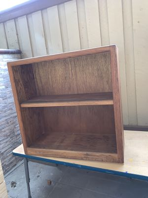 bookshelve for Sale in Corona, CA