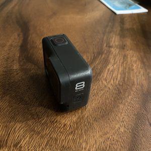 GoPro Hero 8 Black for Sale in Santa Ana, CA