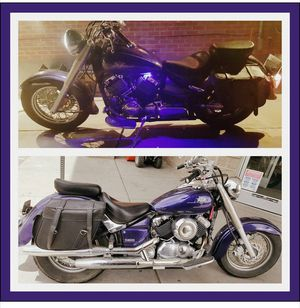 2003 Yamaha Vstar for Sale in Lakewood, CO
