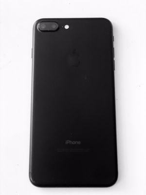 Iphone 7 Plus 128 Gb Mint. ATT. IC locked for Sale in Miami Beach, FL