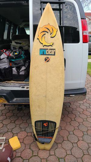 Surfboard for Sale in Farmingdale, NY