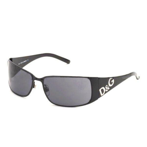 Dolce & Gabbana Sunglasses (Excellent Condition)