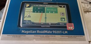 Magellan RoadMate Navigator for Sale in Alexandria, VA