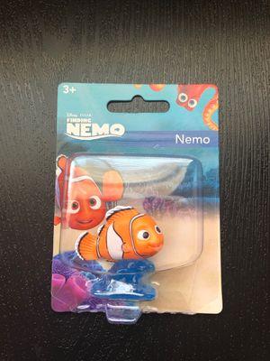 Finding Nemo Figurine Kids Toy for Sale in Flower Mound, TX
