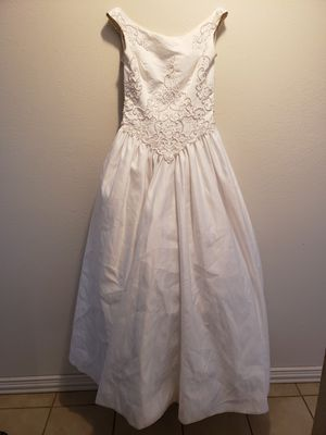 Wedding/Quinceanera Dress for Sale in Denver, CO