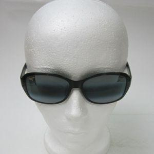 Maui Jim polarized sunglasses for Sale in San Francisco, CA