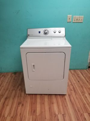 Maytag gas dryer for Sale in Aurora, IL
