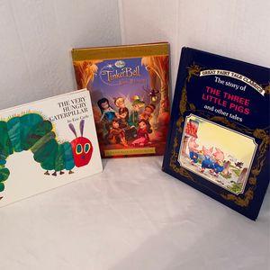 Kids Books for Sale in Yucaipa, CA