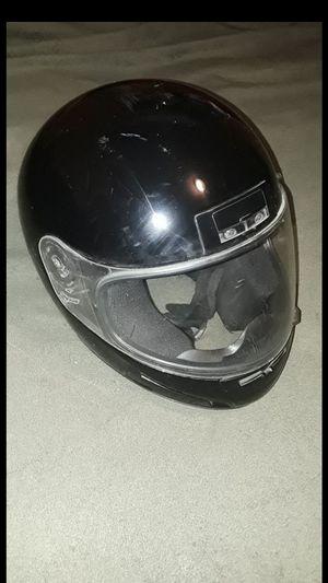 Black helmet for Sale in Pasadena, CA