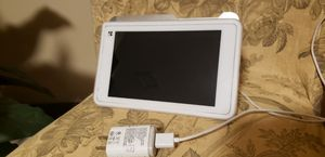 Restaurant POS Clover system with printer. for Sale in Miami, FL