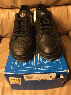 Adidas Continental 80 for Sale in Federal Way, WA