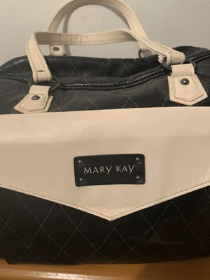 Mary Kay tote bag! Starter consultant bag for Sale in Salem, OR