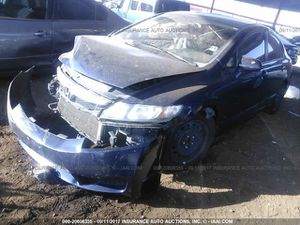 2009 Honda Civic LX for parts for Sale in Phoenix, AZ