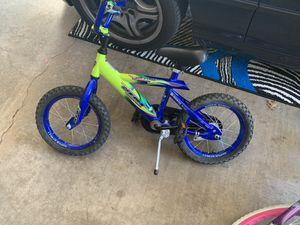 Kids bike for Sale in Fort Belvoir, VA