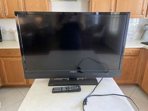 Insignia 32 inch TV for Sale in Wells Branch, TX