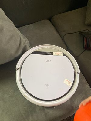 Robot vacuum for Sale in Indianapolis, IN