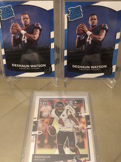 Deshaun Watson lot 3 for Sale in Delray Beach,  FL
