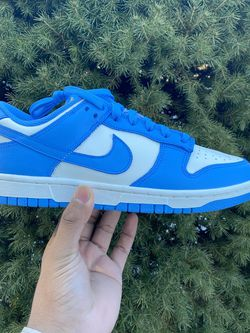 Nike Dunk Low Coast (W) for Sale in East Hartford,  CT