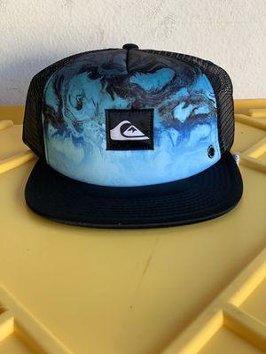 New for Sale in Coto de Caza, CA