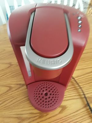 Keurig K Select for Sale in Shelby, NC
