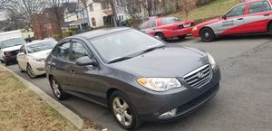 2008 hyundai elantra se for Sale in Washington, DC
