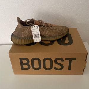 adidas Yeezy Boost 350 V2 Sand Taupe- Size 11 for Sale in Fort Lauderdale, FL