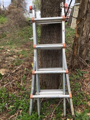 Ladder for Sale in Catonsville, MD