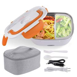 1.5L Electric Lunch Box Food Warmer Heater Heating Office Container Storage NEW for Sale in Coronado,  CA