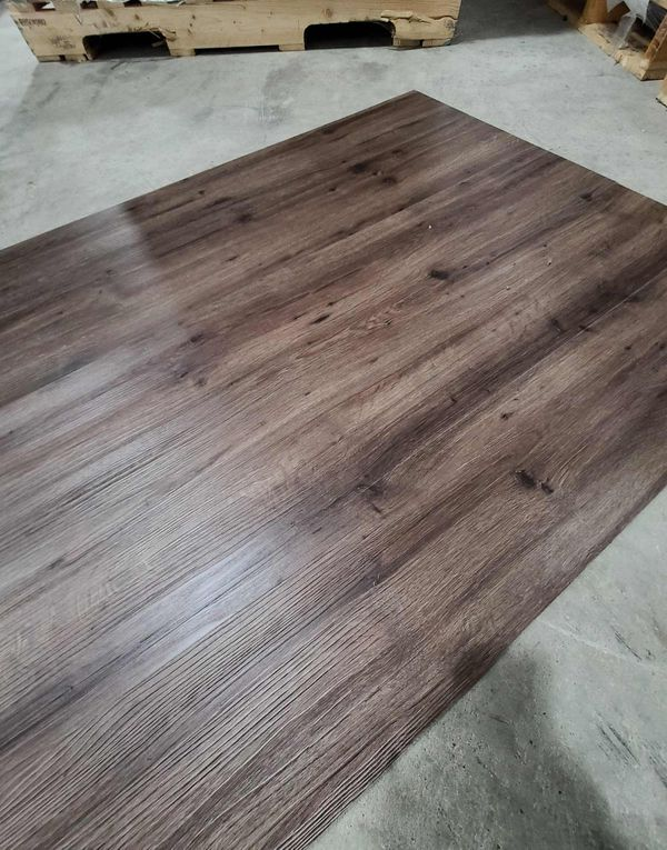 Luxury vinyl flooring!!! Only .60 cents a sq ft!! Liquidation close out!
