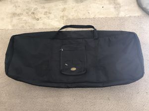 Soft Keyboard Gig Case for Sale in Nevada City, CA