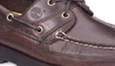 Timberland Echo Bay Series Boat Shoe 71026 (Men's) for Sale in Raleigh,  NC
