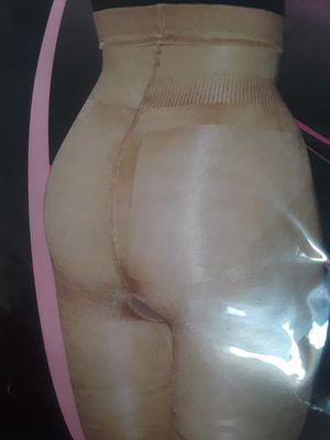 Slumming pant for Sale in Pasadena, TX